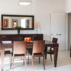Отель Calliope Corfu Apartments 1 Греция, Корфу - отзывы, цены и фото номеров - забронировать отель Calliope Corfu Apartments 1 онлайн в номере