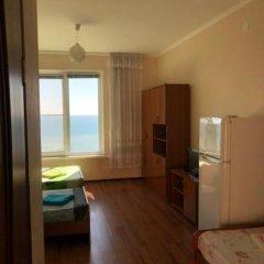 Гостиница Guest House Svetlana фото 22