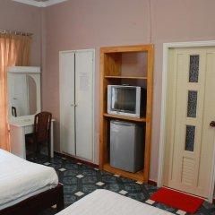 Отель Nguyen Hung Hotel Вьетнам, Далат - отзывы, цены и фото номеров - забронировать отель Nguyen Hung Hotel онлайн удобства в номере фото 2