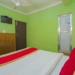 Отель OYO 233 Waling Fulbari Guest House Непал, Катманду - отзывы, цены и фото номеров - забронировать отель OYO 233 Waling Fulbari Guest House онлайн удобства в номере