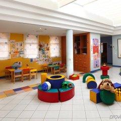 Отель Occidental Jandía Playa Испания, Джандия-Бич - отзывы, цены и фото номеров - забронировать отель Occidental Jandía Playa онлайн детские мероприятия