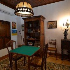 Отель Casa do Crato детские мероприятия фото 2