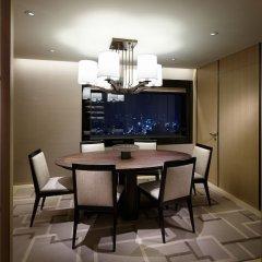 Отель The Shilla Seoul Южная Корея, Сеул - 1 отзыв об отеле, цены и фото номеров - забронировать отель The Shilla Seoul онлайн в номере фото 2