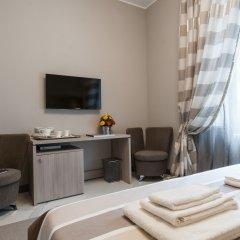 Отель Brera Prestige B&B удобства в номере фото 2