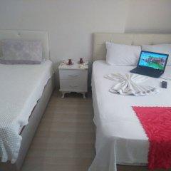 Rotana Hotel Resort Турция, Стамбул - отзывы, цены и фото номеров - забронировать отель Rotana Hotel Resort онлайн комната для гостей