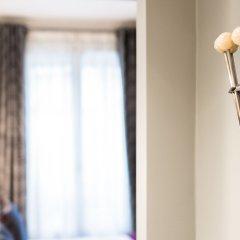 Отель 1er Etage SoPi Франция, Париж - отзывы, цены и фото номеров - забронировать отель 1er Etage SoPi онлайн комната для гостей фото 3