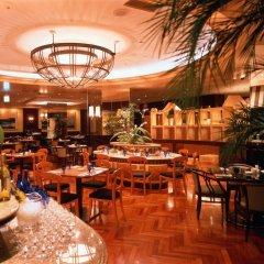 Отель New Otani Tokyo, The Main Япония, Токио - 2 отзыва об отеле, цены и фото номеров - забронировать отель New Otani Tokyo, The Main онлайн питание фото 2