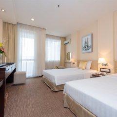 Palace Hotel Saigon комната для гостей фото 4