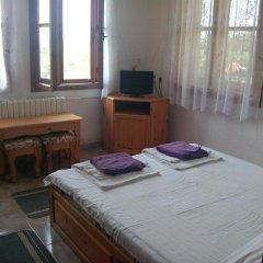Hotel Bardeni Боженци комната для гостей фото 3