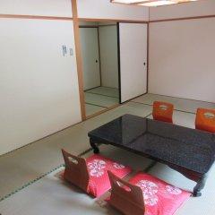 Отель Amagase Onsen Hotel Suikoen Япония, Хита - отзывы, цены и фото номеров - забронировать отель Amagase Onsen Hotel Suikoen онлайн комната для гостей фото 3