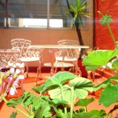 Отель Fuente Del Bosque Мексика, Гвадалахара - отзывы, цены и фото номеров - забронировать отель Fuente Del Bosque онлайн детские мероприятия