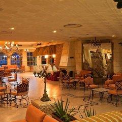 Отель Vincci Djerba Resort Тунис, Мидун - отзывы, цены и фото номеров - забронировать отель Vincci Djerba Resort онлайн фото 5