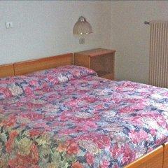Hotel Meida Долина Валь-ди-Фасса комната для гостей фото 2