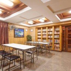 Отель Patumwan House Таиланд, Бангкок - отзывы, цены и фото номеров - забронировать отель Patumwan House онлайн развлечения