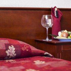 Mersoy Exclusive Aqua Resort Турция, Мармарис - отзывы, цены и фото номеров - забронировать отель Mersoy Exclusive Aqua Resort - All Inclusive онлайн в номере
