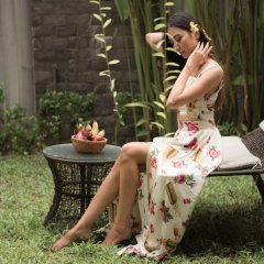 Отель Silk Sense Hoi An River Resort Вьетнам, Хойан - отзывы, цены и фото номеров - забронировать отель Silk Sense Hoi An River Resort онлайн спа фото 2