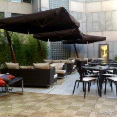 Отель The Gray Hotel Италия, Милан - отзывы, цены и фото номеров - забронировать отель The Gray Hotel онлайн фото 4
