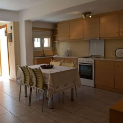 Отель Anemomilos Suites Греция, Остров Санторини - отзывы, цены и фото номеров - забронировать отель Anemomilos Suites онлайн в номере фото 2