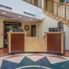 Отель Artis Литва, Вильнюс - 7 отзывов об отеле, цены и фото номеров - забронировать отель Artis онлайн фото 9