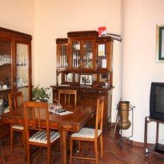 Отель Fattoria Terra e Liberta Сиракуза комната для гостей