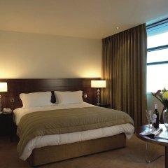 Macdonald Manchester Hotel & Spa комната для гостей фото 5