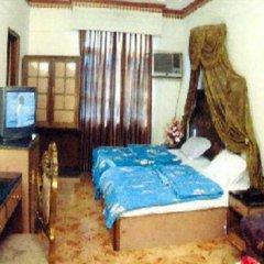 Отель Maurya Heritage детские мероприятия