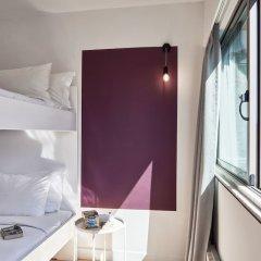 Отель Micon Lofts Греция, Афины - отзывы, цены и фото номеров - забронировать отель Micon Lofts онлайн удобства в номере