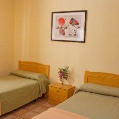Апартаменты Naika Studios & Apartments комната для гостей