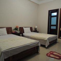 Hop Hung Hotel комната для гостей фото 3