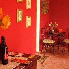 Отель B&B Villa Maria Giovanna Италия, Джардини Наксос - отзывы, цены и фото номеров - забронировать отель B&B Villa Maria Giovanna онлайн интерьер отеля фото 3