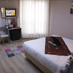 Gold Vizyon Hotel Турция, Аксарай - отзывы, цены и фото номеров - забронировать отель Gold Vizyon Hotel онлайн