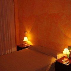 Отель Hostal Blanes La Barca Испания, Бланес - отзывы, цены и фото номеров - забронировать отель Hostal Blanes La Barca онлайн комната для гостей фото 3