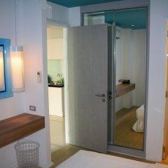 Отель Atlantis Condo by Sergei ванная фото 2