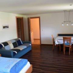 Отель Bauernhof Mairulrich Монклассико комната для гостей фото 3
