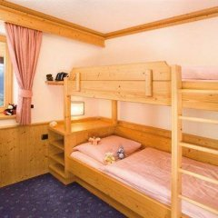 Отель Gerstl Италия, Горнолыжный курорт Ортлер - отзывы, цены и фото номеров - забронировать отель Gerstl онлайн детские мероприятия фото 2