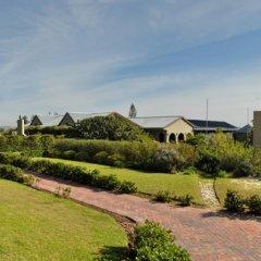 Отель Devonvale Golf & Wine Estate фото 15