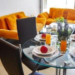 Отель Fig Tree Bay Apartments Кипр, Протарас - отзывы, цены и фото номеров - забронировать отель Fig Tree Bay Apartments онлайн