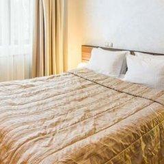 Гостиница Байкал Бизнес Центр 4* Стандартный номер разные типы кроватей фото 9