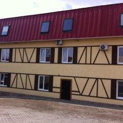 Гостиница Империал в Саратове 3 отзыва об отеле, цены и фото номеров - забронировать гостиницу Империал онлайн Саратов парковка