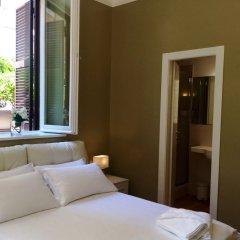 Отель Dulcis Inn River House Италия, Рим - отзывы, цены и фото номеров - забронировать отель Dulcis Inn River House онлайн комната для гостей