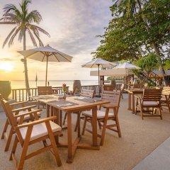 Отель Impiana Resort Chaweng Noi, Koh Samui Таиланд, Самуи - 2 отзыва об отеле, цены и фото номеров - забронировать отель Impiana Resort Chaweng Noi, Koh Samui онлайн фото 2