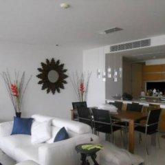 Отель The Heights Phuket в номере