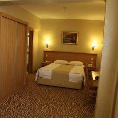 Sun Inn Hotel Турция, Искендерун - отзывы, цены и фото номеров - забронировать отель Sun Inn Hotel онлайн фото 15