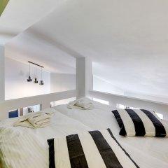 Отель Dom & House - Sopot Apartments Польша, Сопот - отзывы, цены и фото номеров - забронировать отель Dom & House - Sopot Apartments онлайн