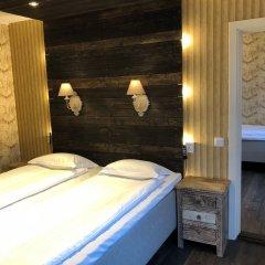 Отель HAVSHOTELLET Мальме комната для гостей фото 2