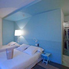 Отель Chic & Basic Ramblas комната для гостей фото 2