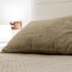 Отель Apartamento Travel Habitat Aragon комната для гостей фото 2