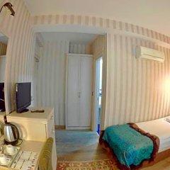 Hotel Novano комната для гостей фото 4
