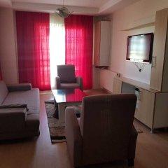 Отель Ares Konaklama комната для гостей фото 2
