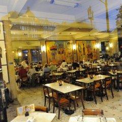 Отель Aliados Португалия, Порту - отзывы, цены и фото номеров - забронировать отель Aliados онлайн питание фото 2